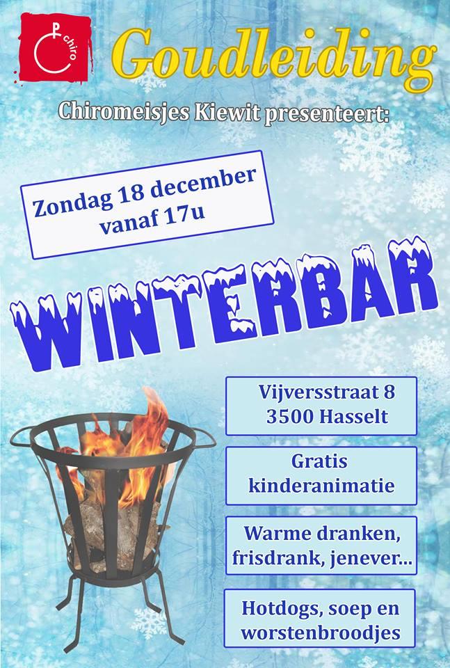 winterbar-18-dec-%2716